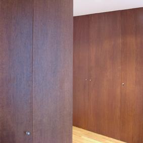00_apartamento-drb
