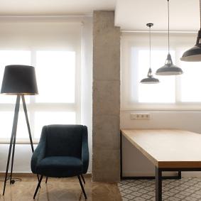 00_apartamento-jd-valencia