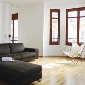 00_apartamento-simm