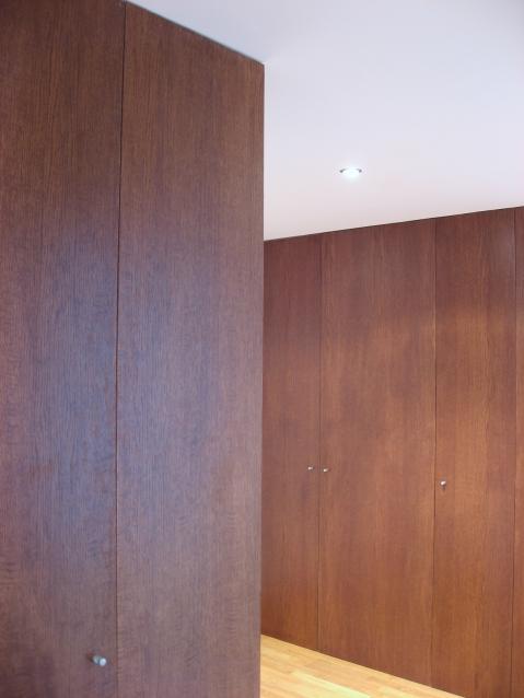 apartamento-drb-1