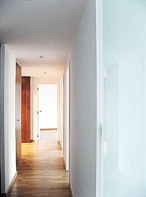 apartamento-drb-2