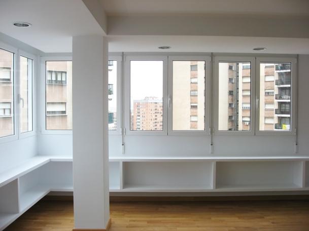 apartamento-drb-3
