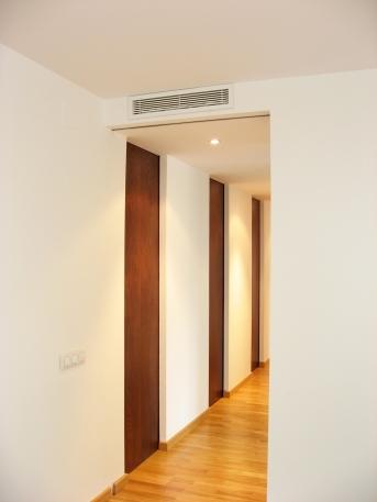 apartamento-drb-4