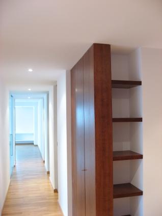apartamento-drb-5