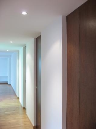 apartamento-drb-6