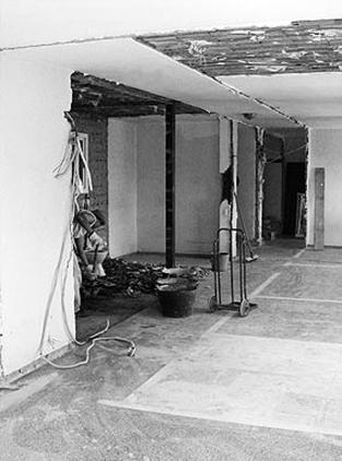 apartamento-drb-7