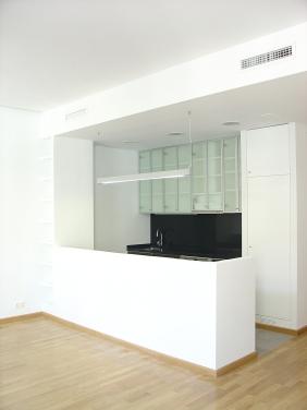 apartamento-ds-2