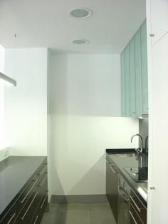 apartamento-ds-3