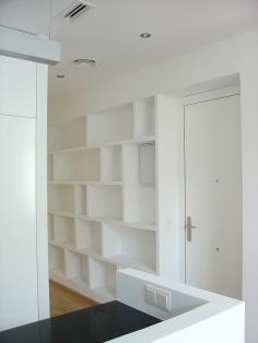 apartamento-ds-4