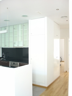 apartamento-ds-5