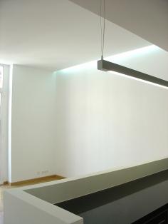 apartamento-ds-6