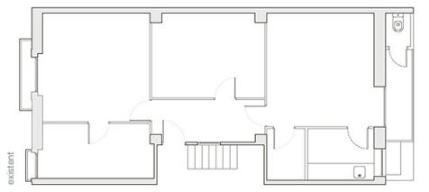 apartamento-ds-7