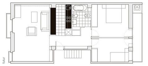 apartamento-ds-8