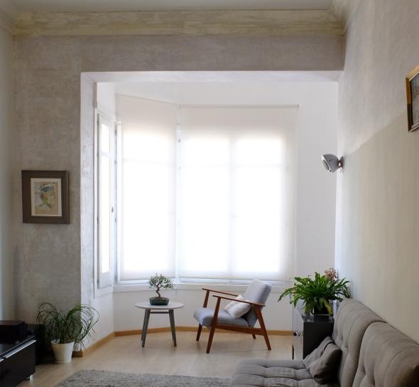 apartamento-gdc-1