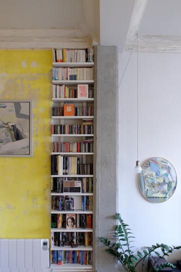 apartamento-gdc-2