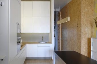 apartamento-gdc-4