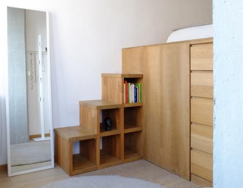 apartamento-gdc-6
