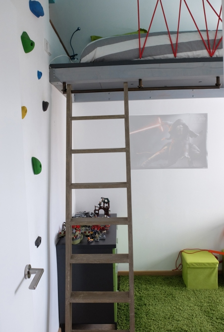 apartamento-gdc-7