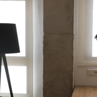Apartamento JD Valencia (10)