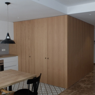 Apartamento JD Valencia (2)
