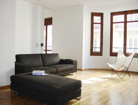 apartamento-simm-1
