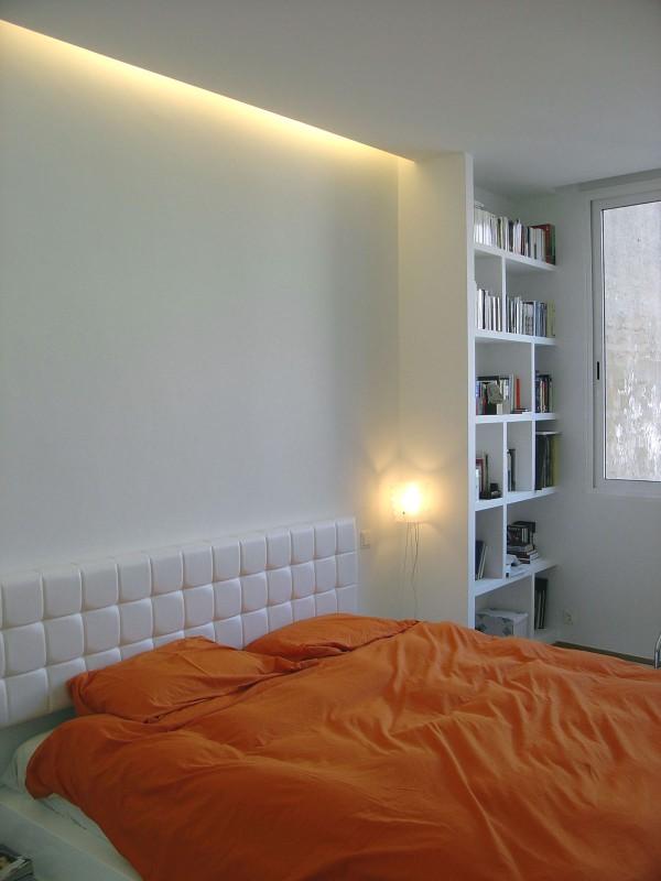 apartamento-simm-10