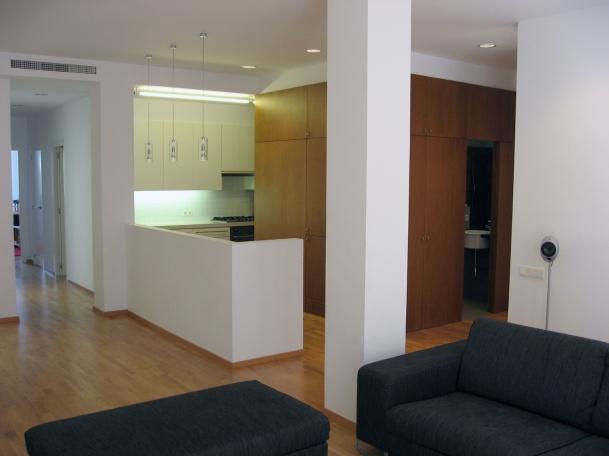apartamento-simm-11