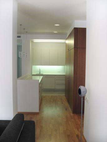 apartamento-simm-12