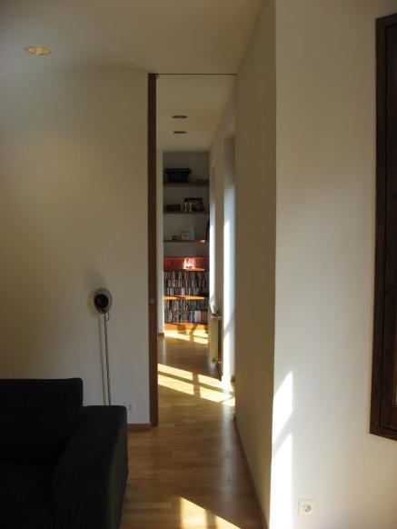 apartamento-simm-15
