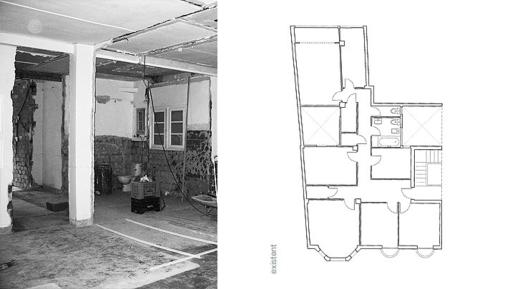 apartamento-simm-16