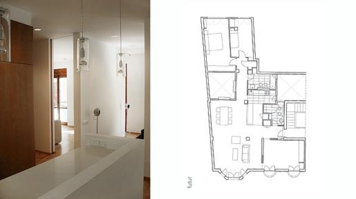 apartamento-simm-17