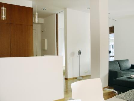 apartamento-simm-2