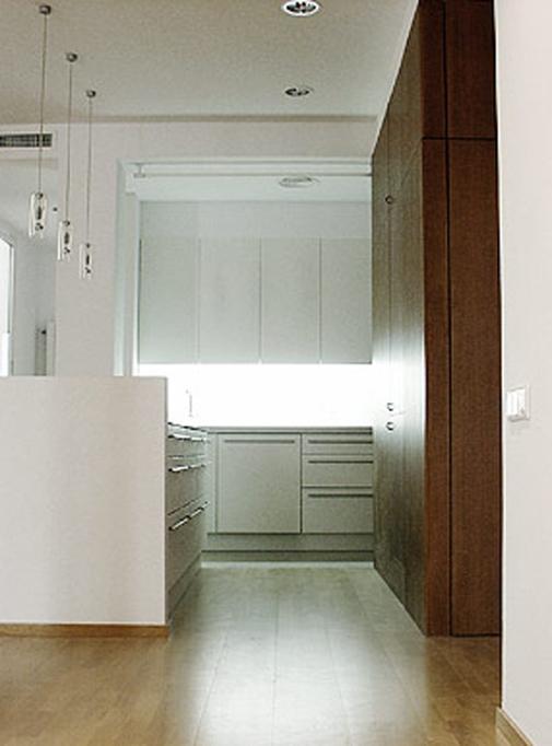 apartamento-simm-3