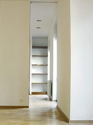 apartamento-simm-4