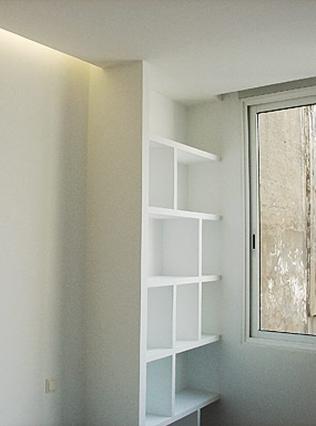 apartamento-simm-5