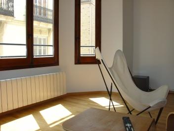 apartamento-simm-8