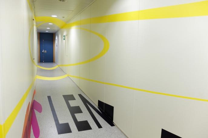 laboratorio-leni-3