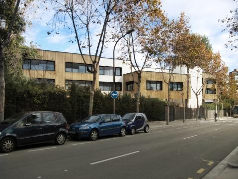 liceo-barcelona-2