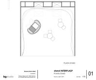 D:bg studioaffairesStand InterplaspPLANOSV_C_018 - Standard