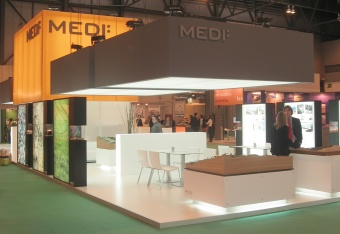 stand-medi-3